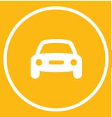 Vay tiền bằng xe hoặc đăng ký xe ô tô